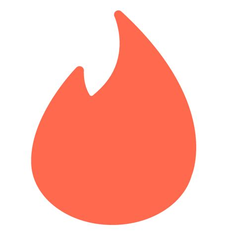 Home Design 3d App Tutorial Tinder L App Di Incontri Totalizza 8 Miliardi Di