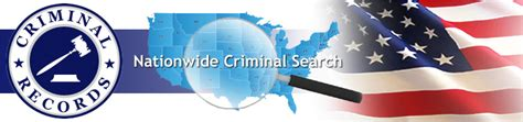 Complete Criminal Record Search Mi Criminal Records Michigan Criminal Record Research