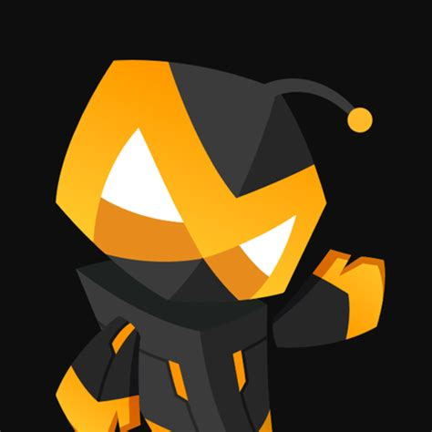 discord bot maker discord image collections invitation sle and