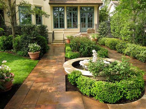 home landscape design studio garden studio landscape design in austin texas by james j