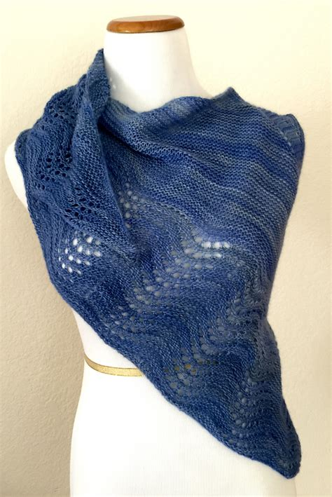 knitting shawls more easy shawl knitting patterns in the loop knitting