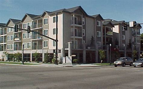 section 8 housing office locations boise city housing 28 images park apartments boise