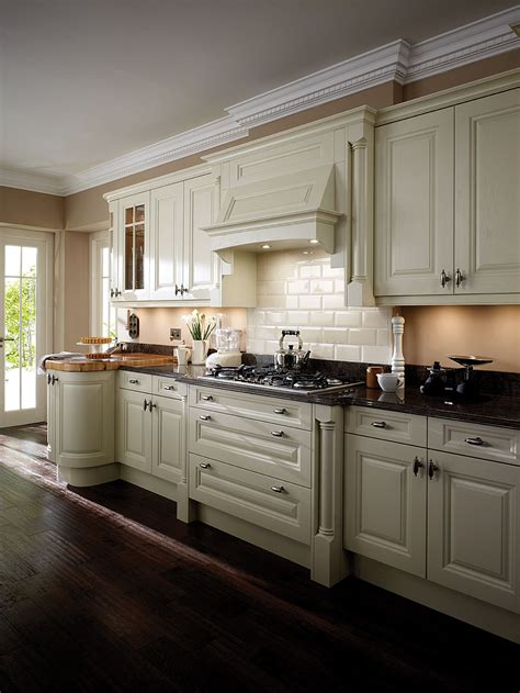 woodbank kitchens northern ireland based kitchen design