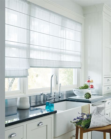 best window covering for kitchen white kitchen window treatments window treatments design
