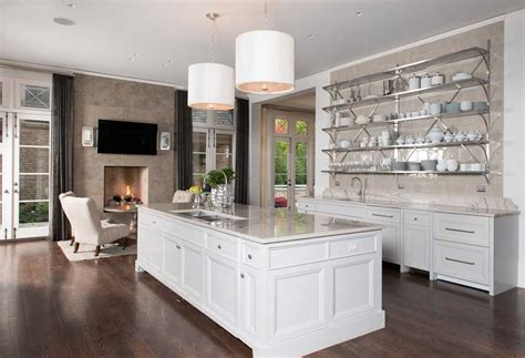 kitchen and bath gallery kitchens and bath gallery dave knecht homes