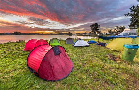 tenda da spiaggia decathlon tenda quechua le tende decathlon consiglio bimbi e