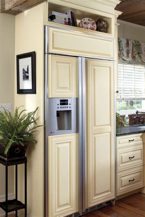 Waypoint S Style 720 In Maple Butterscotch Glaze | waypoint living spaces style 720 in painted butterscotch