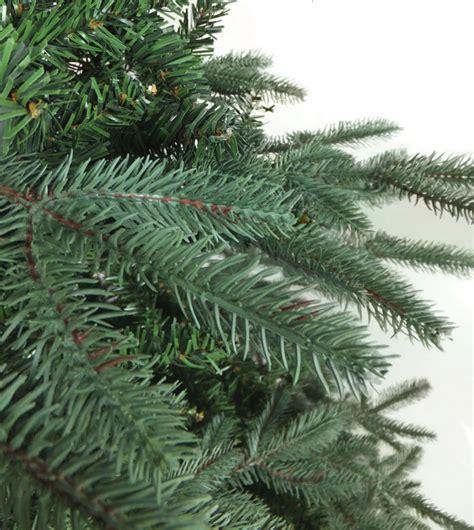 noble pine artificial tree urban 10