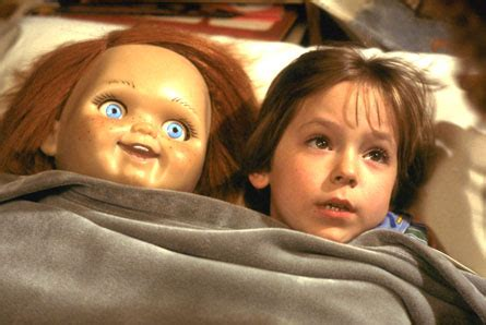 chucky movie based on child s play 1988 that was a bit mental