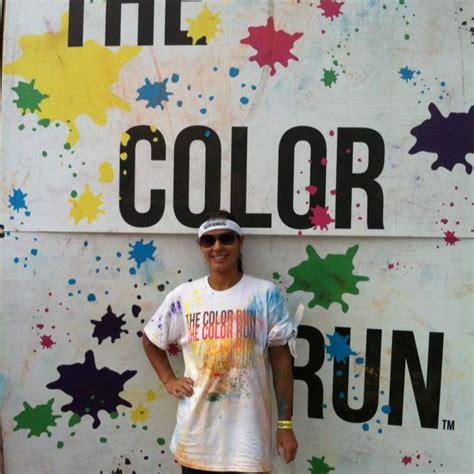 color run ypsilanti the color run arbor ypsilanti 2012 yup color
