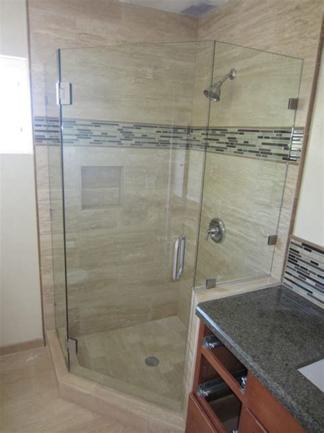 Neo Angle Shower Enclosures Full Size Of Bathroom Neo Angled Glass Shower Doors