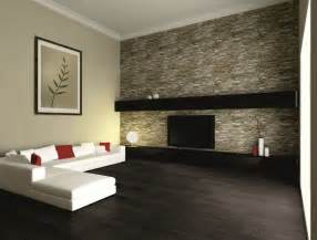 evoke luxury vinyl plank tile and laminate floors