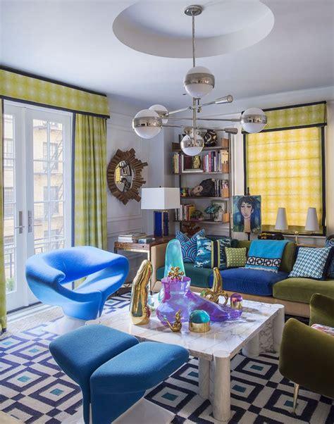 jonathan adler designer 1000 images about living rooms on pinterest sputnik