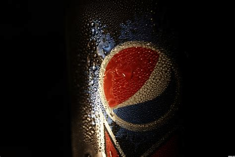 Pepsi Xbox One Giveaway - top wallpaper magazine logo wallpapers