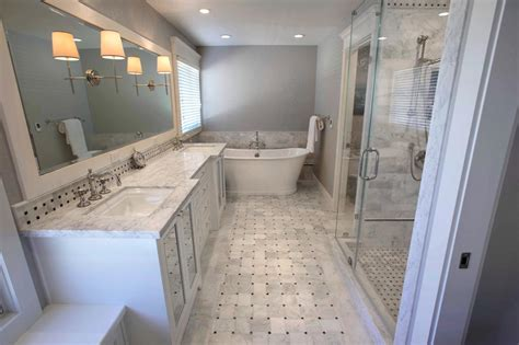 y bathroom photos hgtv