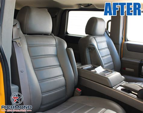 hayes car manuals 2009 hummer h2 seat position control service manual 2007 hummer h2 bucket seat armrest removal 2003 2007 hummer h2 leather seat
