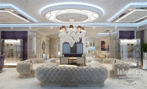 top colors for interiors in dubai 1000 images about luxury rooms on dubai lounge design and luxury hotel rooms