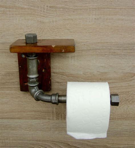 Toilette Suspendu 401 by Distributeur De Papier Toilette 1000 Ideas About Meuble