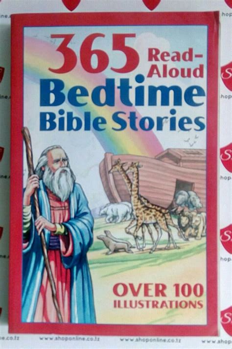 Time For Bed Bible Stories 24 best s adventures in images on