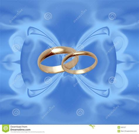 wedding background royal blue 15 best images about wedding project on blue