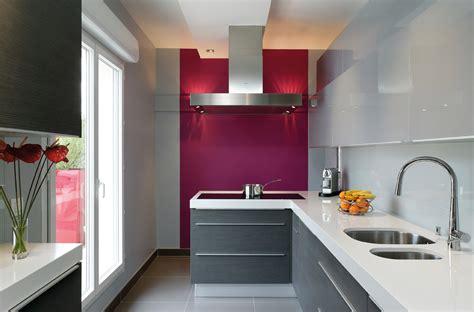 cuisines bains l ergonomie 224 l honneur cuisines et bains