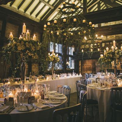 Wedding Venues in Cheshire, North West   Colshaw Hall   UK