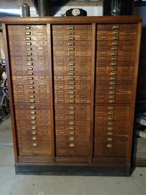 meubles de m 233 tier label industrie