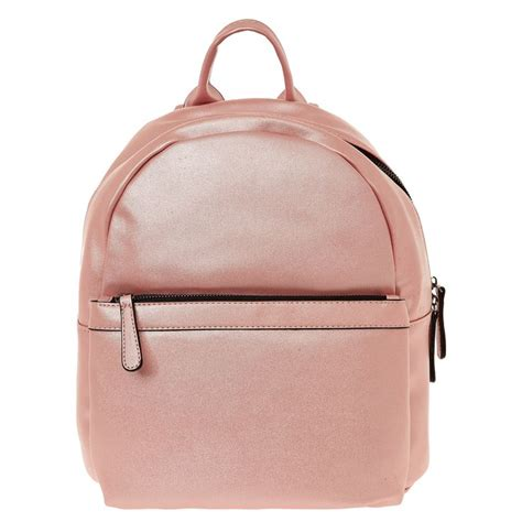 Tk Sweater Rosya Pink 37000 203 best bags images on tote bag bags and