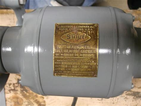 sioux bench grinder sioux bench grinder 28 images sioux bench grinder 28