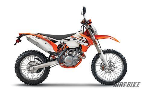 2014 motocross bikes honda street legal dirt bikes 2014 www pixshark com