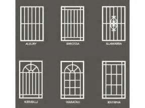 house windows design in the philippines window grills design philippines house design floor