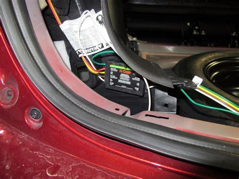 web mazda wiring diagram mazda cx 5 get free image about wiring