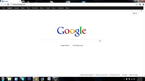 how do i get rid of bing search engine from windows 10 how to get rid of bing search conduit on google chrome