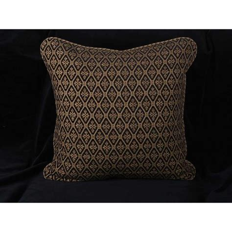 Newport Decorative Pillows by Pindler Newport Mansions Collection Large Decorative Pillow