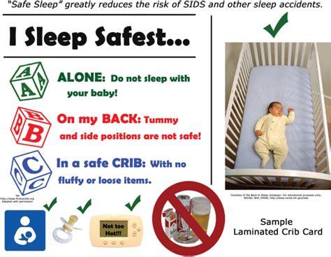 Hospital Crib Card Template by Hospital Crib Cards Related Keywords Hospital Crib Cards