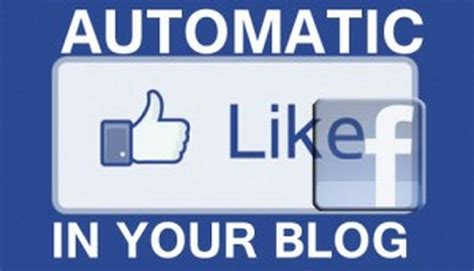 Auto Like For Page by Monetize Yourself Hackforums Facebook Auto Like Script
