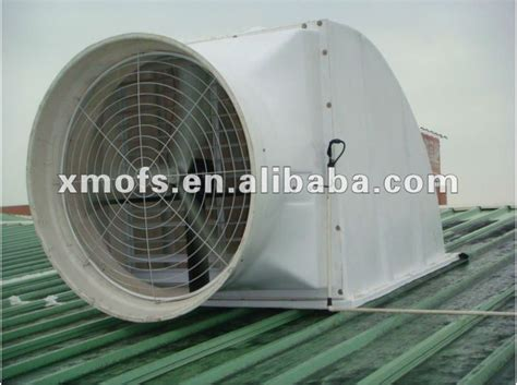 commercial roof exhaust fans ofs 2012 newest industrial roof ventilation roof exhaust