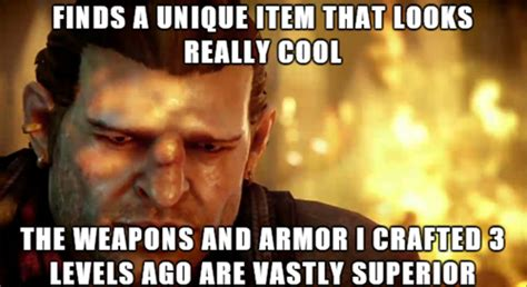Dragon Age Meme - once took a guy to starbucks memes