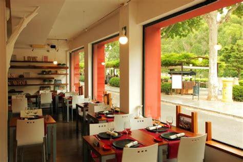 granada best restaurants the 10 best restaurants in granada spain
