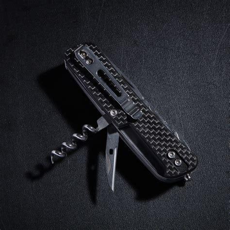 carbon fiber multi tool boker touch of modern