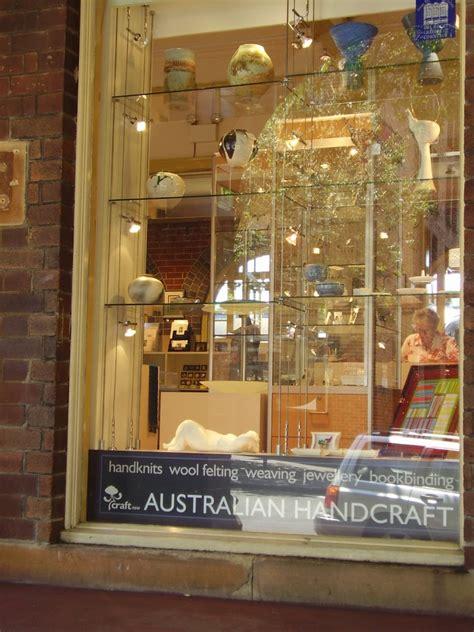 knitting store sydney craft nsw sydney new south wales australia freshstitches