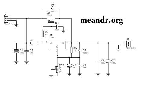 Adaptor 12v 5a Besar Power Supply Switching Led Jaring 5 Ere регулируемый источник питания 1 2 36в 5а меандр