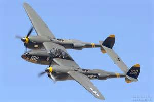 fms lockheed p 38 lightning 1400mm page 30 rc groups