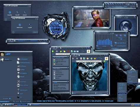 windowblinds theme windows interface new page 1 www stardock com