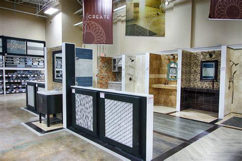 floor decor north richland hills texas tx localdatabase com