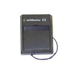 Garage Door Receiver Replacement Liftmaster Sears Chamberlain Universal Receiver 635lm Radio Receiver