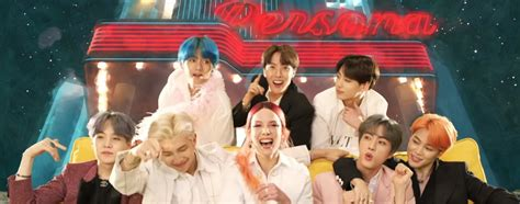 bts map   soul persona claims    itunes
