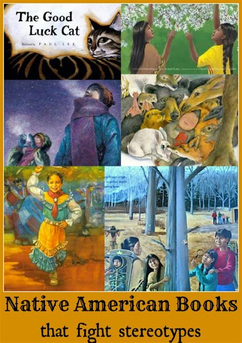 indian picture books 5 american books for