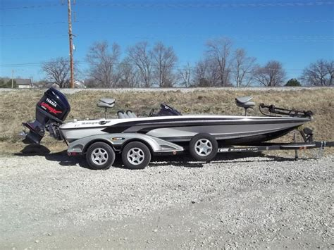 center console boats for sale in kansas ranger boats for sale in kansas