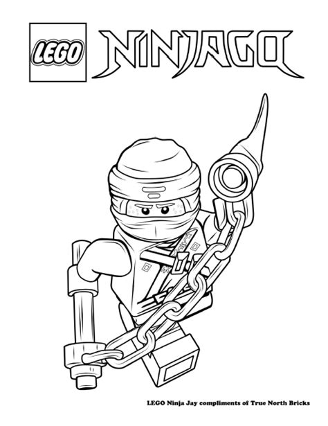 coloring pages lego ninjago movie lego colouring page ninja jay lego ninjago movie lego
